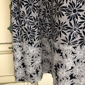 J. Jill Dresses - J.Jill Knit Maxi Dress